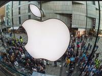 Giá trị vốn hóa của Apple sẽ sớm đạt ngưỡng 1.000 tỷ USD
