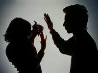 Hơn 6 triệu phụ nữ Italy là nạn nhân của nạn bạo hành