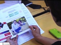 Bộ Công Thương tham gia quản lý bảo hiểm nhân thọ, DN kêu gặp khó