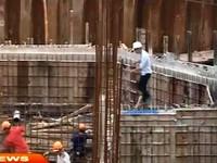 Hà Nội tiến hành rà soát quỹ nhà tái định cư