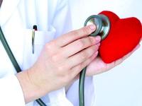 Chiều cao tỷ lệ nghịch với nguy cơ mắc bệnh tim?