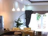 TP.HCM sắp có căn hộ 'siêu nhỏ' cho thuê giá rẻ