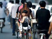 Già hóa dân số, Trung Quốc cân nhắc nới lỏng chính sách một con