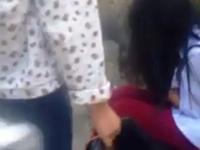 Điều tra vụ nữ sinh bị đánh 'hội đồng' tại Thanh Hóa