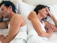 Phụ nữ và đàn ông đối mặt thế nào với áp lực hôn nhân?