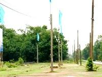 Cảnh báo hiện trạng 'sốt' đất Long Thành, Đồng Nai
