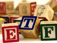 Giải pháp cải thiện thanh khoản cho quỹ ETF nội?