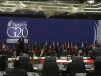 Hội nghị Thượng đỉnh G20 bàn về chống chuyển giá trốn thuế