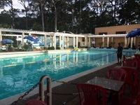 TP.HCM: Bé trai 11 tuổi chết đuối tại hồ bơi