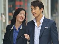 Đám cưới Song Seung Hun - Lưu Diệc Phi liên tục bị đồn đoán