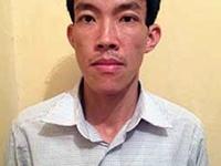 Hà Nội: Nhân viên cạy két sắt, trộm hơn 140 triệu đồng của công ty