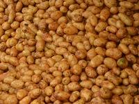 'Phù phép' khoai tây Trung Quốc thành khoai tây Đà Lạt