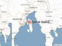 3 du khách nước ngoài bị bắt cóc trắng trợn ở miền Nam Philippines