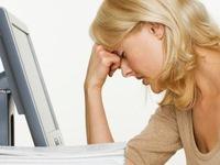 5 tác hại sử dụng máy tính trước khi ngủ