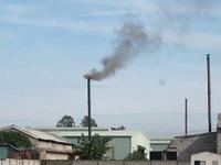 Nghệ An: Các khu công nghiệp nhỏ ô nhiễm, người dân khốn đốn