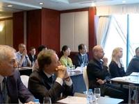 Năng lượng tái tạo Việt Nam thu hút doanh nghiệp châu Âu