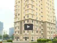 Hà Nội có thể thu hồi căn hộ tái định cư chưa nộp tiền