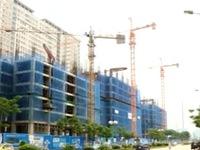 Hà Nội: 8.000 căn hộ giá rẻ đã hoàn thành