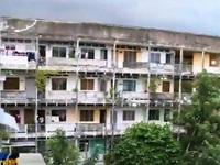 Thanh tra nhà ở tái định cư và nhà ở xã hội tại TP.HCM