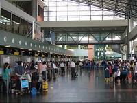 Phát hiện nhiều sai phạm trong thi công ở Cảng hàng không Nội Bài