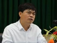 Vì sao nguyên Tổng Giám đốc Ocean Bank bị khởi tố, bắt tạm giam?