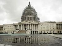 Hạ viện Mỹ thông qua dự luật cắt giảm thuế