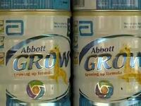 Yêu cầu xử lý kiến nghị của 8 doanh nghiệp sữa