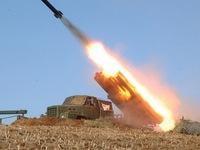 Triều Tiên không từ bỏ phát triển vũ khí hạt nhân