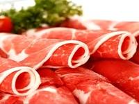 Việt Nam nới lỏng nhập thịt bò từ Mỹ