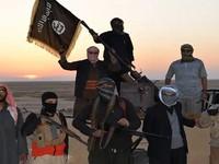 Mỹ tiêu diệt thủ lĩnh tài chính của IS