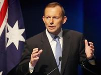 Australia giảm khí thải gây hiệu ứng nhà kính