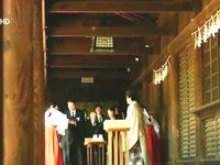 Thủ tướng Nhật Bản gửi đồ lễ viếng đền thờ Yasukuni
