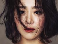 'Em gái quốc dân' Moon Geun Young sẵn sàng từ bỏ sự nghiệp vì tình yêu