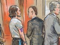 Mỹ: Cảnh sát ủng hộ tài chính cho IS có thể lĩnh án 20 năm tù