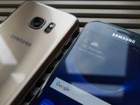Nhiều chi tiết về siêu phẩm Galaxy S8 bắt đầu lộ diện
