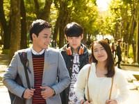Khán giả sắp được gặp lại Nhã Phương và Kang Tae Oh trên VTV3