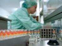 Nhiều phụ huynh Pháp từ chối tiêm vaccine cho con