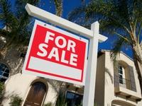 Giới nhà giàu Nga đổ xô mua bất động sản Mỹ