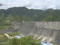 Điều gì làm nên sự thành công vượt tiến độ của thủy điện Sơn La?