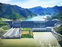 Đập thủy điện Sơn La có gì khác so với đập thủy điện Hòa Bình?