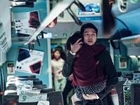 Bom tấn Train to Busan sẽ có phần 2?