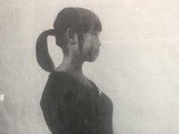 Tìm người thân bé gái 12 tuổi mang thai, nghi bị bắt cóc sang Trung Quốc