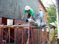 11.400 hộ nghèo ở Trà Vinh được hỗ trợ nhà ở