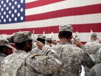 Mỹ dỡ bỏ lệnh cấm binh sĩ chuyển giới