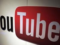 Youtube sẽ bị phạt tiền nếu 'để lọt' tác phẩm vi phạm bản quyền