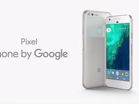 Google Pixel lung linh trong 2 video quảng cáo mới