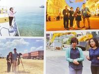 Phim tài liệu 'Đêm trắng' lột tả chân thực đời sống người Việt tại Nga