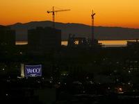 Bị mất cắp 500 triệu tài khoản: Yahoo ngồi trên 'đống lửa'