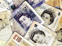 Đồng Bảng Anh lao dốc mạnh nhất kể từ Brexit