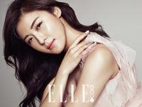 Ha Ji Won dẫn đầu bình chọn 'Nữ diễn viên có cảnh hôn gượng gạo nhất'